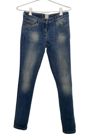 Sass & Bide Denim - Jeans Jeans