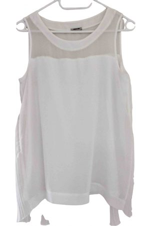 INTIMISSIMI Polyester Tops