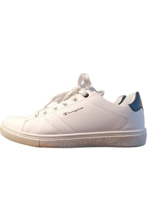 Champion Rubber Trainers