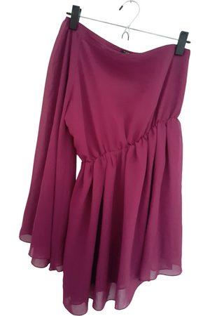 Brandy Melville Women Dresses - Polyester Dresses