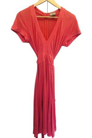 Issa Women Dresses - Synthetic Dresses