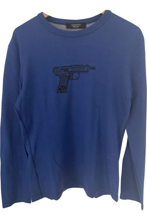 Viktor & Rolf Men T-shirts - Cotton T-shirt
