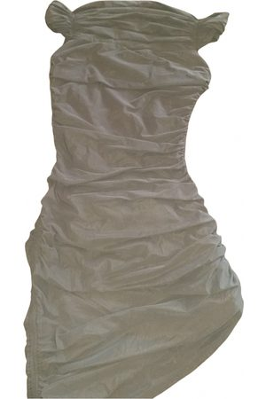 Tara Jarmon Polyester Dresses