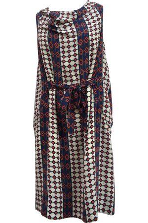 Marc Jacobs Women Dresses - Silk Dresses