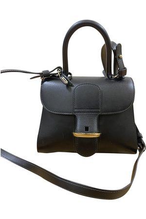 DELVAUX Women Purses - Leather Handbags
