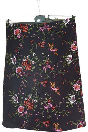 Custo Barcelona Women Skirts - Cotton Skirts