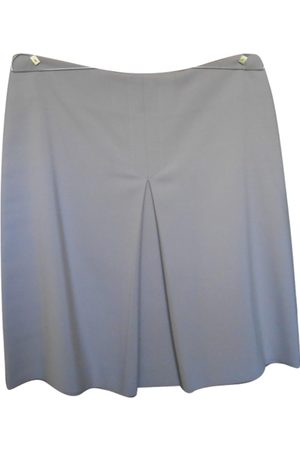 Tara Jarmon Women Skirts - Skirts