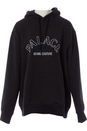 PALACE Cotton Knitwear