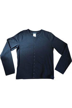 Agnès B. Men Sweatshirts - Cotton Knitwear & Sweatshirts