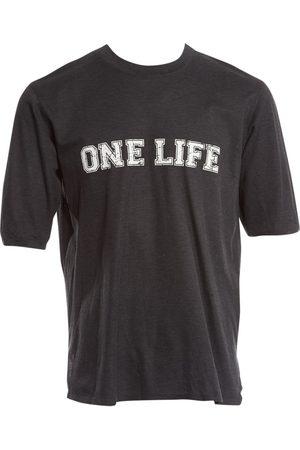KRIS VAN ASSCHE Men T-shirts - Cotton T-Shirts
