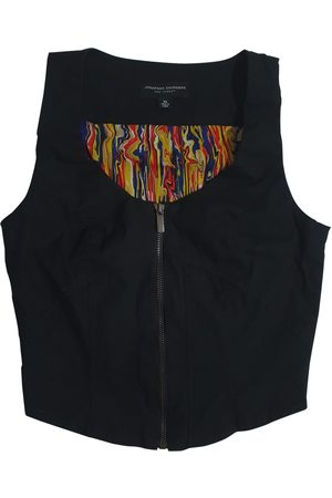 Jonathan Saunders Women Jackets - Cotton Jackets