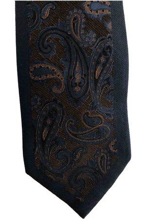 Dolce & Gabbana Men Neckties - Silk Ties