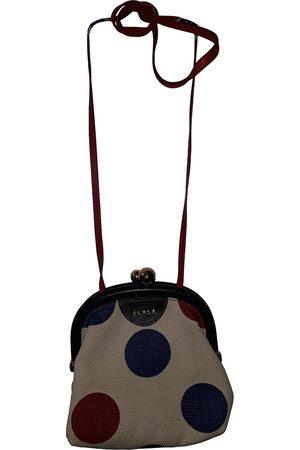 Furla Women Clutches - Cotton Clutch Bags