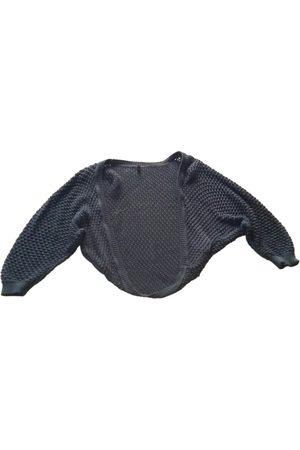 Benetton Cotton Knitwear
