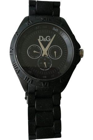 Dolce & Gabbana Men Watches - Watch