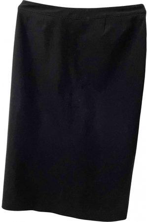 Tara Jarmon Women Skirts - Polyester Skirts