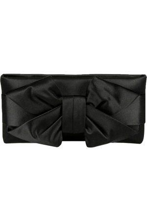 VALENTINO GARAVANI Silk Clutch Bags