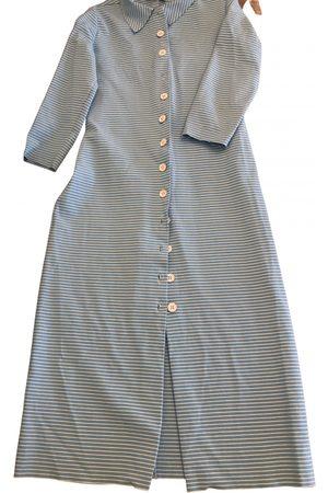 Bimba y Lola Synthetic Dresses