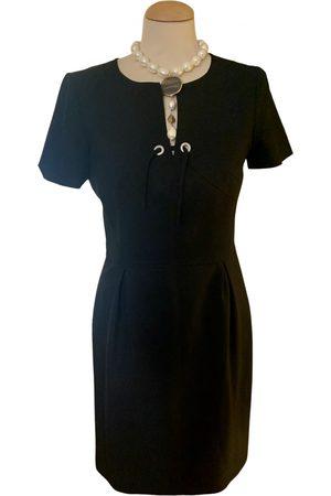 CAROLL Cotton Dresses