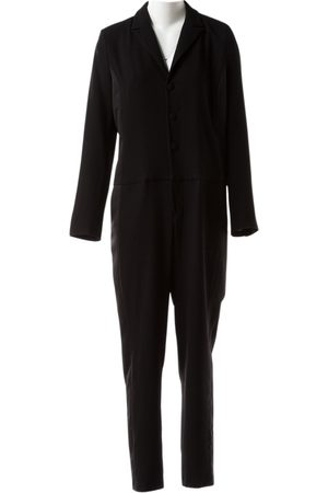 Each x Other Each x Wool Jumpsuits