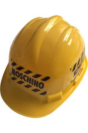 Moschino Women Hats - Plastic Hats