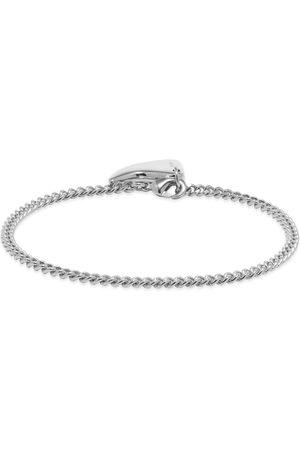 A.P.C. Mahe Bracelet