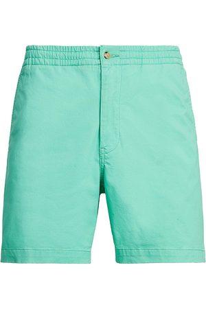 Polo Ralph Lauren Men's Prepster Classic-Fit Shorts - Key West - Size XL