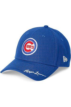 Polo Ralph Lauren Men's Ralph Lauren Chicago Cubs™ Baseball Cap - - Size Medium