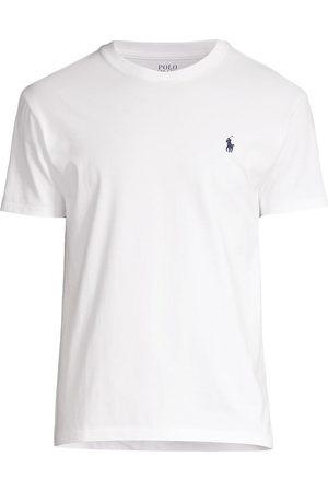 Polo Ralph Lauren Men's Jersey Crewneck T-Shirt - - Size XXL