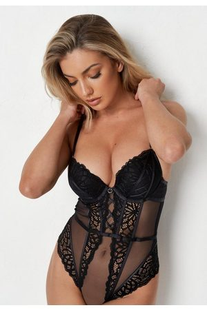 Missguided Women Lingerie Bodies - Ann Summers The Unforgettable Lingerie Babydoll