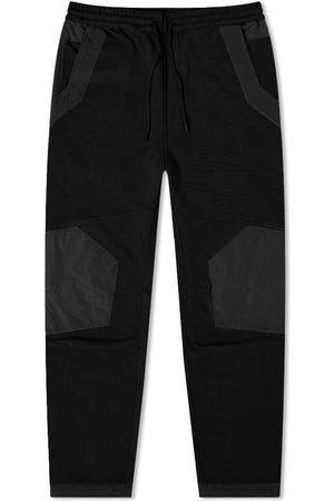 Maharishi Men Sweatpants - Riverine 2.0 Tech Sweatpants