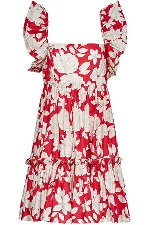 Cara Cara Women Dresses - LEXA DRESS
