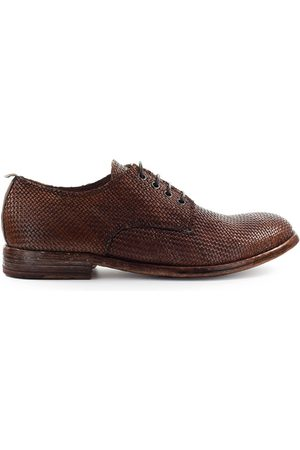 Moma Men Shoes - Laced Men