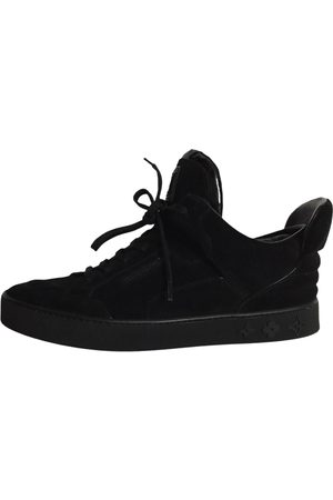 LOUIS VUITTON Kanye West x Don Sneakers Size US 7