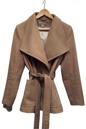 H&M Women Coats - Polyester Coats