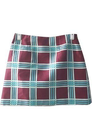 Tara Jarmon Women Skirts - Silk Skirts