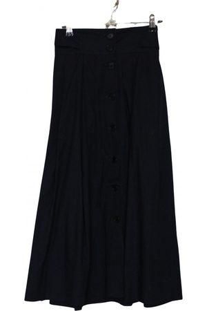 Tara Jarmon Women Skirts - Cotton Skirts