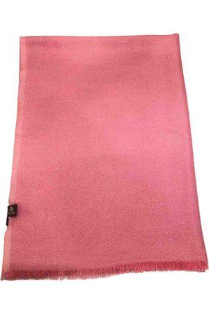Loro Piana Women Scarves - Cashmere Scarves