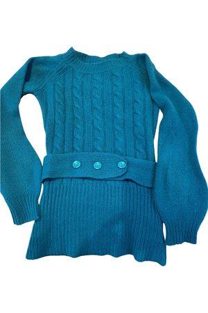 Matthew Williamson Women Sweaters - Cashmere Knitwear