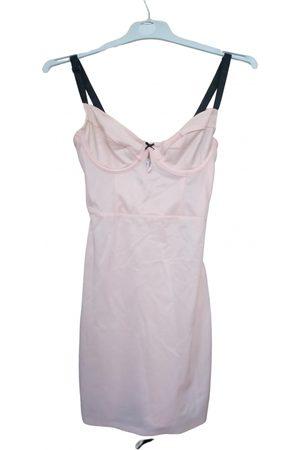 Guess Women Underwear - Polyamide Lingerie
