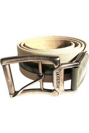 Jeckerson Women Belts - Cloth Belts