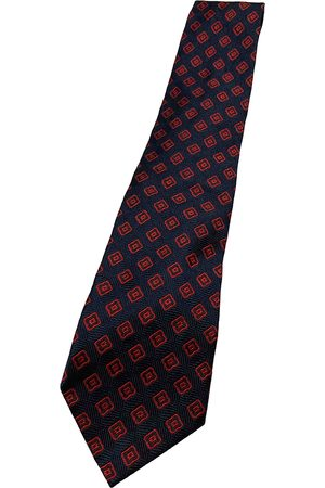 Church's Men Neckties - Silk Ties