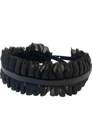 Stella McCartney Women Belts - Cloth Belts