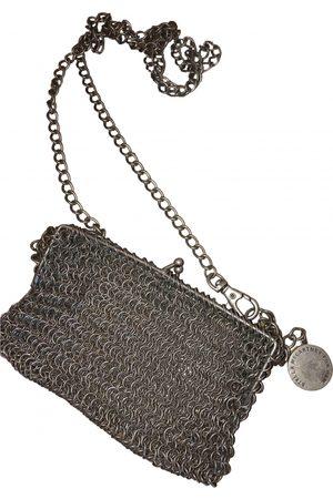 H&M Women Purses - Wicker Handbags