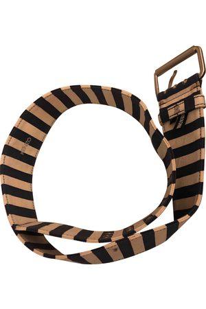 Kenzo Women Belts - Cloth Belts