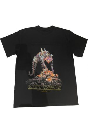 Alchemist Men T-shirts - Cotton T-Shirts