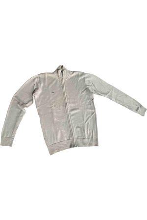 Lacoste Men Sweatshirts - Cotton Knitwear & Sweatshirts