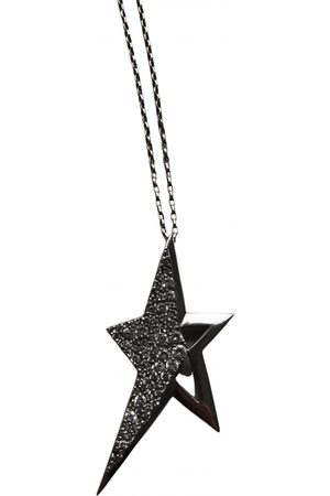 Thierry Mugler Women Necklaces - Necklaces