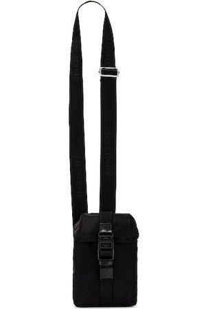 Givenchy 4G Light Mini Backpack in