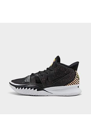 Nike Kyrie 7 Basketball Shoes in / Size 7.5